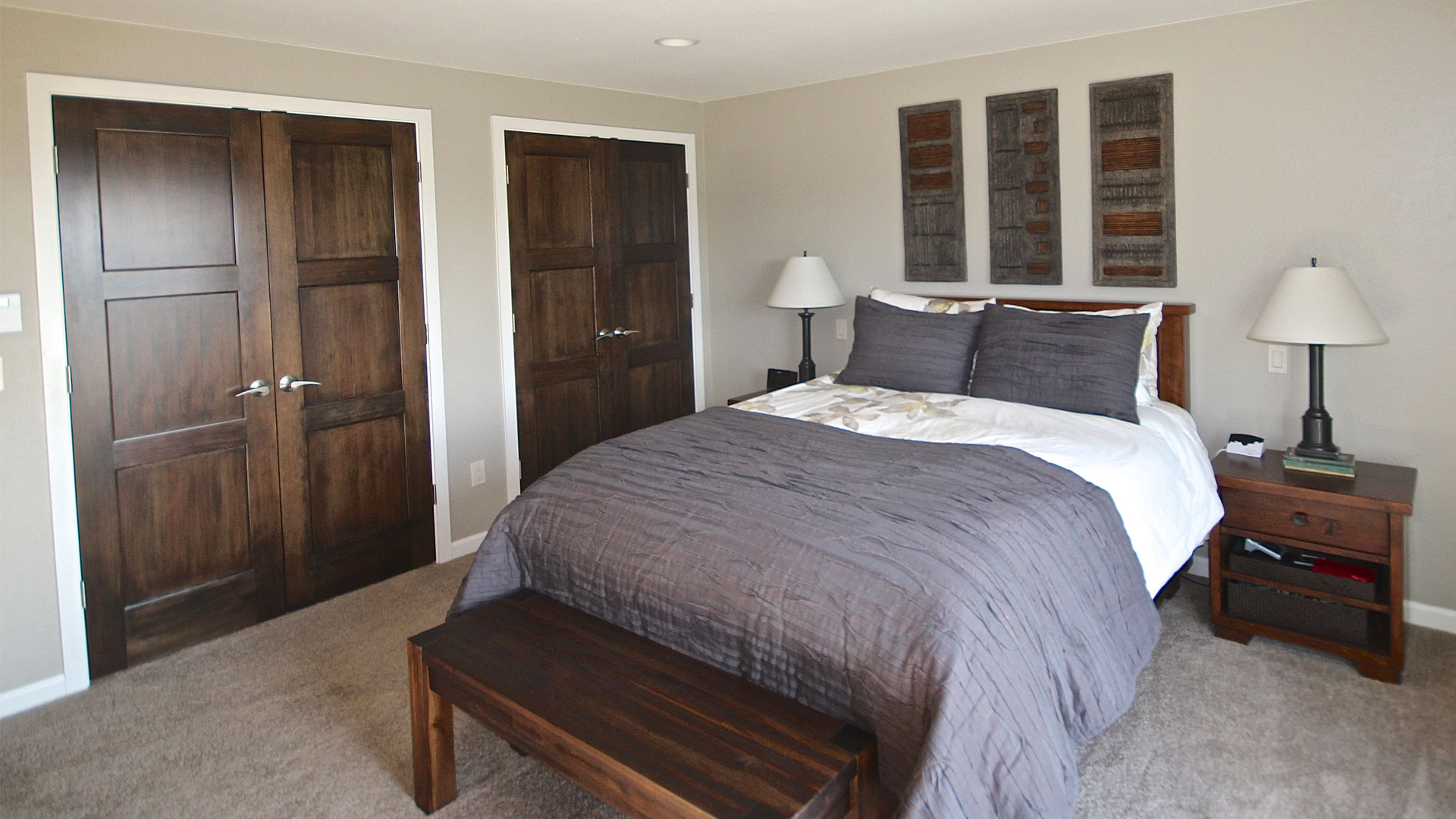 Free HTML5 Template by FREEHTML5.co